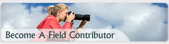 Become a Field Contributor