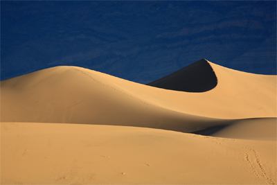 mechling-jesse-death-valley-dunes-print